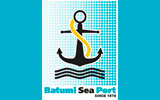 www.batumiseaport.com