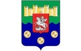 GOUVEREMENT OF AUTONOMOUS REPUBLIC OF ADJARA